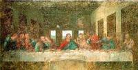 Leonardi Da Vincis